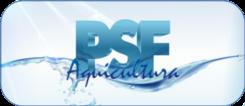 Projeto PSF Aquivultura